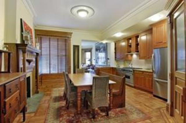 635 11th Street, Unit 2 Image #1
