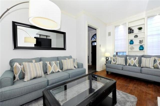 246 East 83rd Street, Unit 25 Image #1