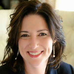 Wendy Gladson, Agent in Los Angeles & Orange County - Compass