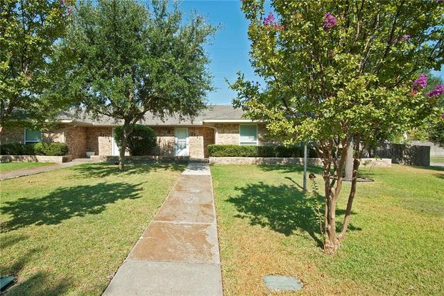 2731 Forest Grove Drive Richardson, TX 75080