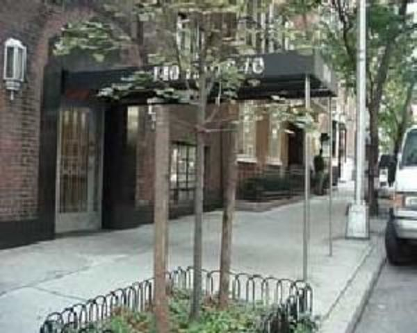 140 East 40th Street, Unit 2E Image #1