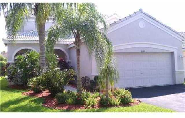 4226 Sabal Ridge Circle Image #1