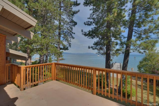 3115 Jameson Beach Road, South Lake Tahoe, CA 96150   Compass