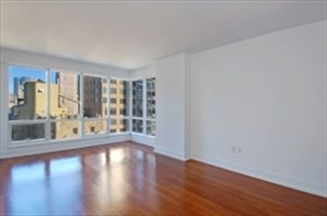 350 West 42nd Street, Unit 7D Image #1
