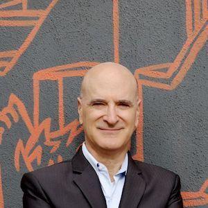 Mike Tekulsky