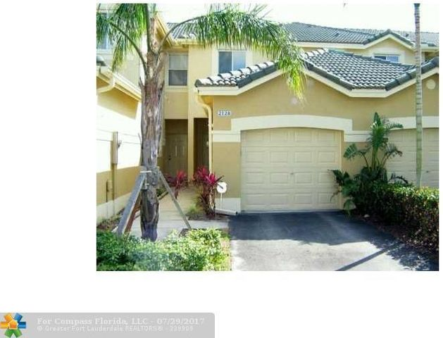 2128 Pasa Verde Lane, Unit 2128 Image #1