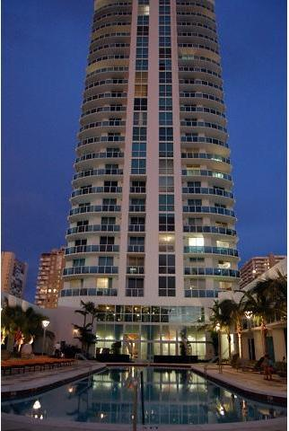 1945 South Ocean Drive, Unit 1112 Image #1
