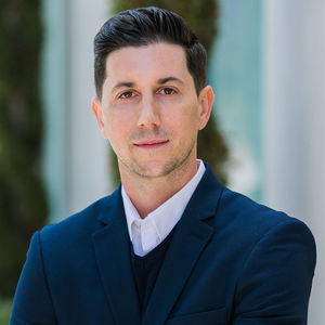 Jeff Brandolino,                       Agent in Los Angeles - Compass