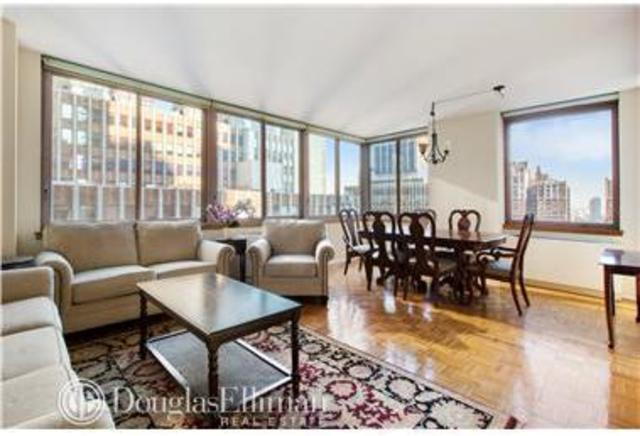 235 East 40th Street, Unit 21G Image #1
