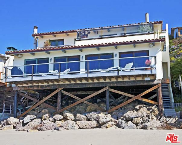 31952 Pacific Coast Highway, Unit 1/2 Malibu, CA 90265