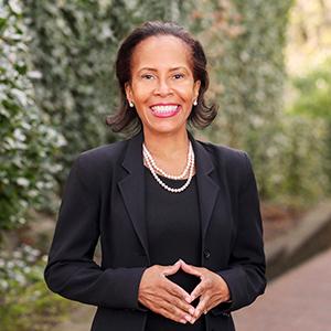 Renée Hughes