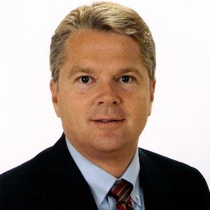Scott Syme, Agent in San Francisco - Compass