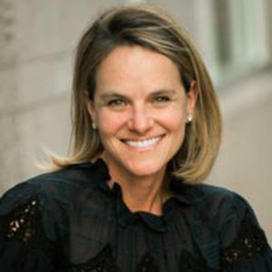 Dianna May, J.D.,                       Agent in Denver - Compass