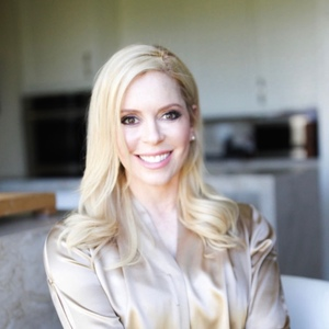 Traci Landis, Agent in Los Angeles - Compass