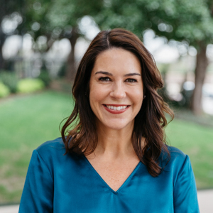 Laura Frazure, Agent in Dallas - Compass