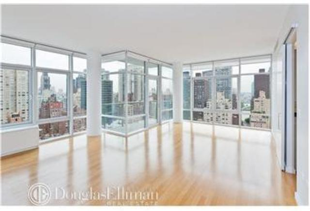 310 East 53rd Street, Unit 22A Image #1