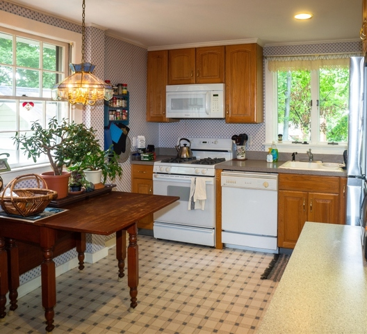 7 Ashcroft Road Newton, MA 02461