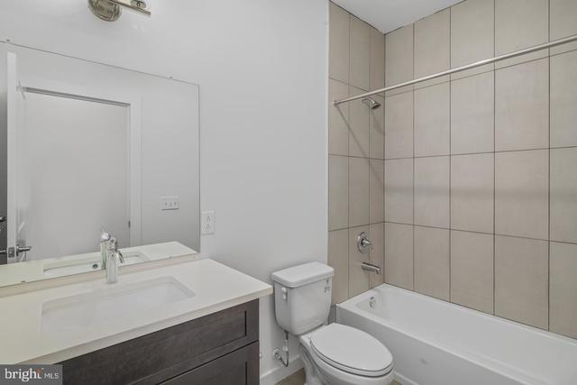1839 North 6th Street, Unit D Philadelphia, PA 19122