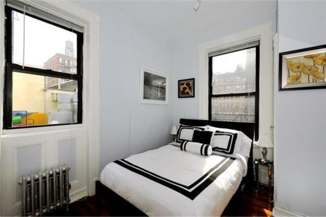 104 West 83rd Street, Unit 5D Image #1