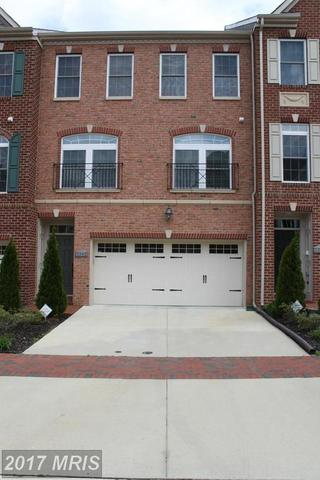 2202 Turleygreen Place Image #1