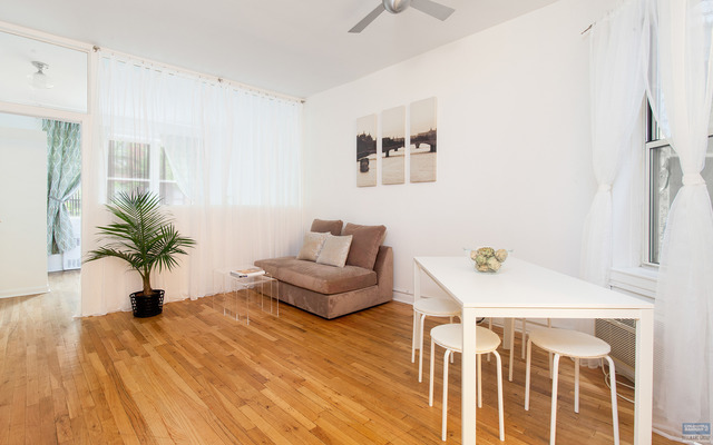313 East 89th Street, Unit 2C Image #1