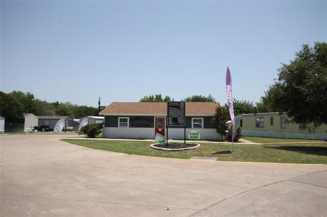 272 West Lawson Road, Unit 214 Dallas, TX 75253