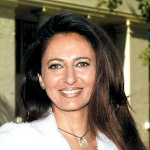 Azita Alaverdi, Agent in San Francisco - Compass