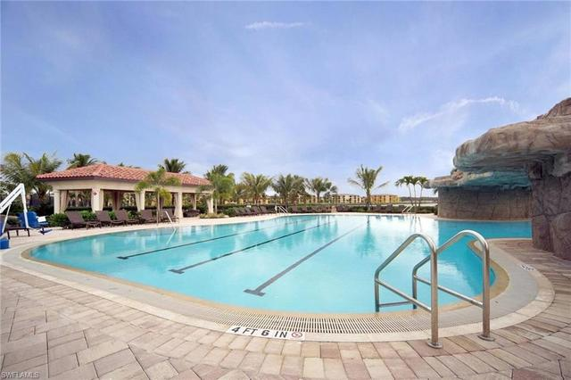 17940 Bonita National Boulevard, Unit 1423 Bonita Springs, FL 34135