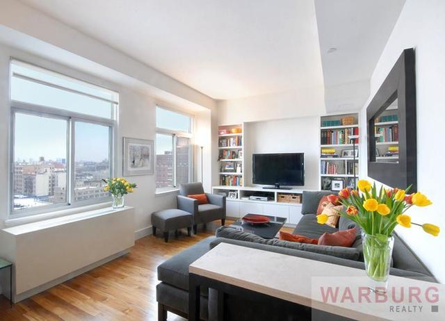 106 West 116th Street, Unit 10A Image #1