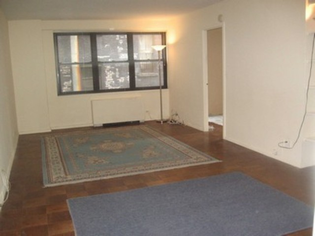 245 East 25th Street, Unit 5H Image #1