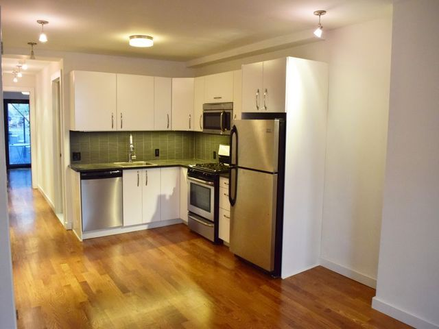 430 West 22nd Street, Unit 1 Image #1
