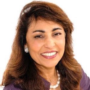 Arti Miglani, Agent in San Francisco - Compass