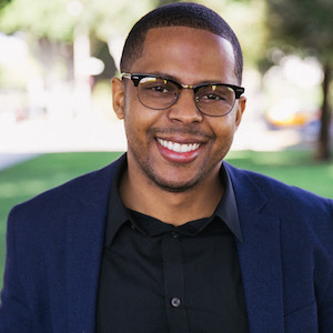 Brandon Walls,                     Agent in Los Angeles - Compass