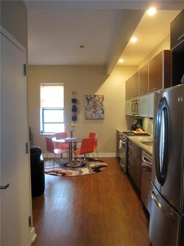 159 West 118th Street, Unit 4C Image #1