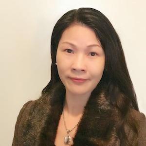 Libing Zeng,                       Agent in Chicago - Compass