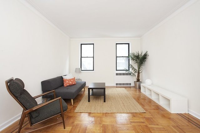 385 East 18th Street, Unit 2H Image #1