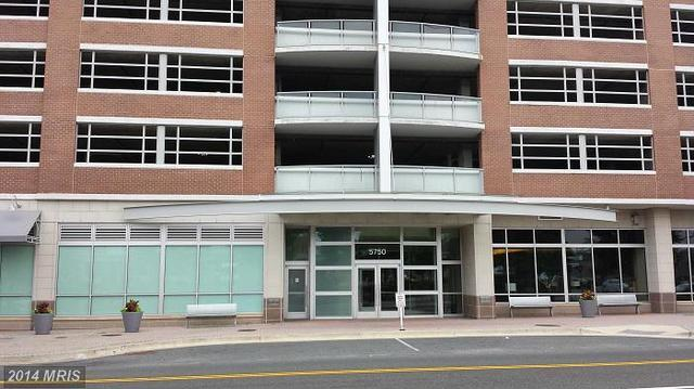 5750 Bou Avenue, Unit 1012 Image #1