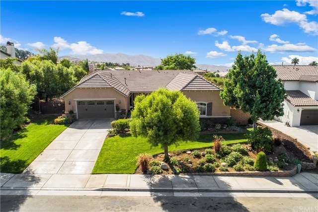 16149 Sierra Heights Drive Riverside, CA 92503