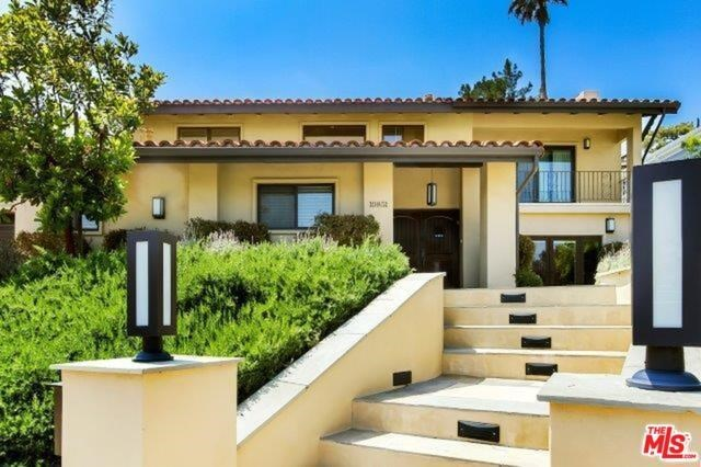 10851 Portofino Place Los Angeles, CA 90077