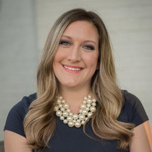 Lori Carr, Agent in Houston - Compass