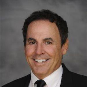 David Henderson, Agent in San Francisco - Compass