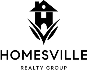 Homesville Realty Group, Agent Team in Austin - Compass