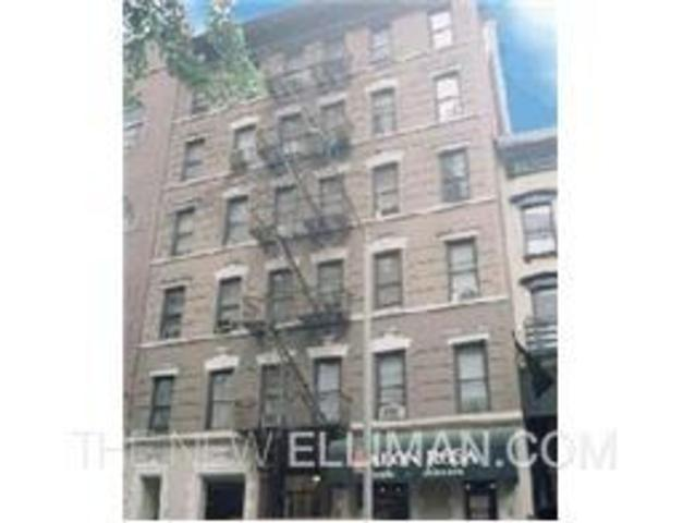 246 East 51st Street, Unit 17 Image #1