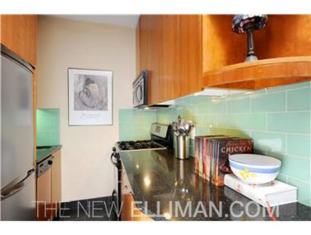 229 West 97th Street, Unit 5K Image #1