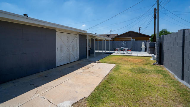 11380 North 112th Avenue Youngtown, AZ 85363