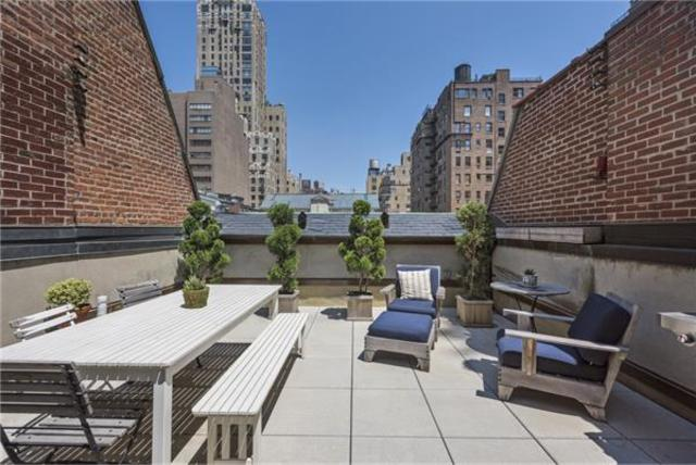 42 East 75th Street Image #1