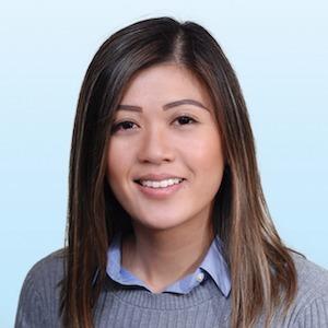 Lisa Ng, Agent in San Francisco - Compass