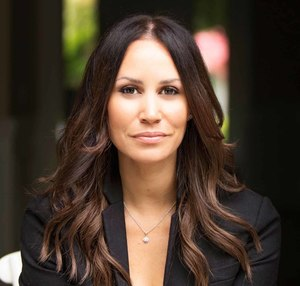 Sabrina Shell, Agent in Los Angeles - Compass