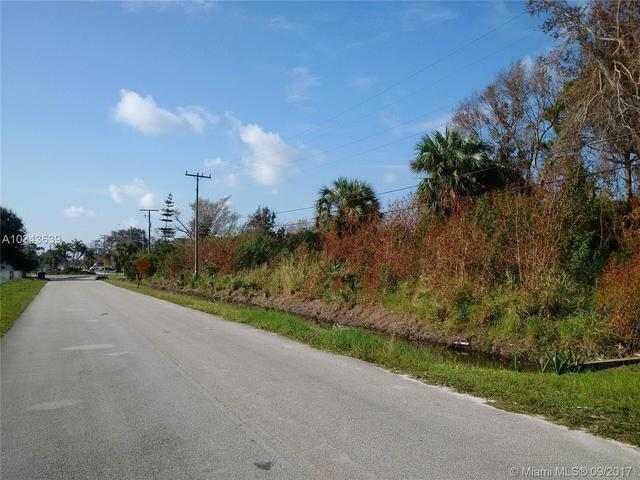 1790 Ave Q Fort Pierce, FL 34950