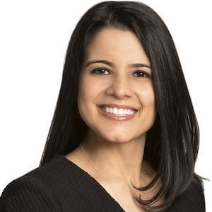 Sunaina Arora, Agent in San Francisco - Compass